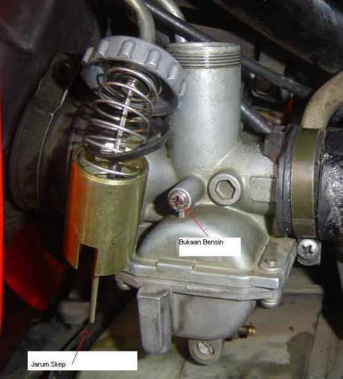 karburator-mikuni-c-w
